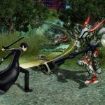 How To Install Accel World VS Sword Art Online Deluxe Edition Game Without Errors