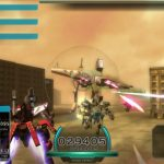 How To Install Assault Gunners HD Edition Game Without Errors