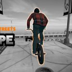 How To Install BMX Streets PIPE Game Without Errors