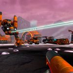 How To Install Battlezone Combat Commander Game Without Errors