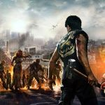 How To Install Dead Rising 3 Game Without Errors