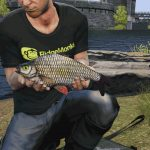 How To Install Euro Fishing The Moat Game Without Errors