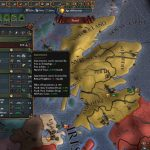How To Install Europa Universalis IV Rule Britannia Game Without Errors