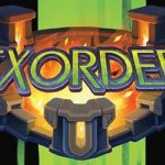 How To Install Exorder Game Without Errors