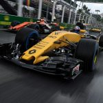 How To Install F1 2017 Update V1.11 Game Without Errors
