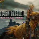 How To Install Final Fantasy XII The Zodiac Age Game Without Errors