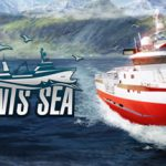 How To Install Fishing Barents Sea Update Game Without Errors