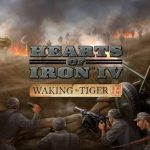 How To Install Hearts of Iron IV Waking the Tiger Game Without Errors