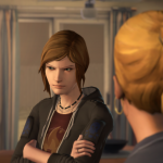 How To Install Life is Strange Before the Storm Farewell Game Without Errors