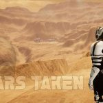 How To Install Mars Taken Game Without Errors