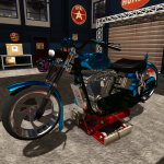 How To Install Motorbike Garage Mechanic Simulator Game Without Errors