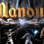 How To Install Nanoui Game Without Errors