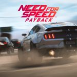 How To Install Need For Speed Payback Game Without Errors
