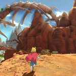 How To Install Ni no Kuni II Revenant Kingdom Game Without Errors