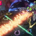 How To Install Nine Parchments Game Without Errors