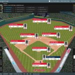 How To Install Out of the Park Baseball 19 Game Without Errors