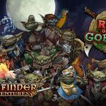 How To Install Pathfinder Adventures Rise of the Goblins Deck 2 Game Without Errors