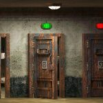 How To Install Prisoner Game Without Errors