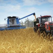 How To Install Pure Farming 2018 Game Without Errors