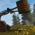 How To Install Pure Farming 2018 Update Game Without Errors