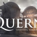 How To Install Quern Undying Thoughts Game Without Errors