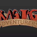 How To Install Ragtag Adventurers Game Without Errors