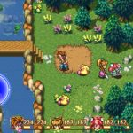 How To Install Secret of Mana Game Without Errors