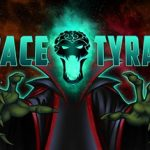 How To Install Space Tyrant Game Without Errors