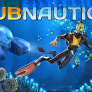 How To Install Subnautica Update 84 Game Without Errors