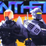 How To Install Synthetik Game Without Errors