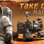 How To Install Take On Mars Game Without Errors