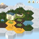 How To Install Terroir Game Without Errors