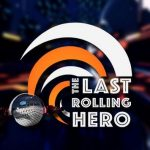 How To Install The Last Rolling Hero Game Without Errors