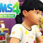 How To Install The Sims 4 My First Pet Stuff Game Without Errors