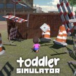 How To Install Toddler Simulator Game Without Errors
