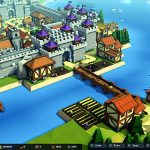 ow To Install Kingdoms and Castles Game Without Errors