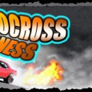 How To Install AUTOCROSS MADNESS Game Without Errors