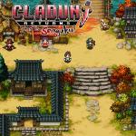 How To Install Cladun Returns This Is Sengoku Game Without Errors