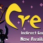 How To Install Crest An Indirect God Sim Game Without Errors
