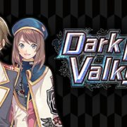 How To Install Dark Rose Valkyrie Game Without Errors