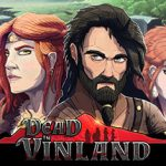 How To Install Dead In Vinland Game Without Errors