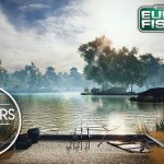 How To Install Euro Fishing Hunters Lake Game Without Errors