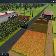How To Install Farm Manager 2018 Game Without Errors