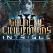 How To Install Galactic Civilizations III Intrigue Game Without Errors