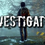 How To Install Investigator Game Without Errors