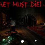 How To Install Kaet Must Die Game Without Errors