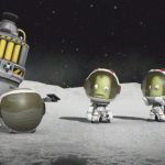 How To Install Kerbal Space Program Making History Game Without Errors