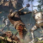 How To Install Kingdom Come Deliverance Incl HD Pack Game Without Errors