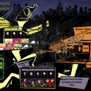How To Install Lobotomy Corporation Game Without Errors