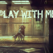 How To Install PLAY WITH ME Game Without Errors